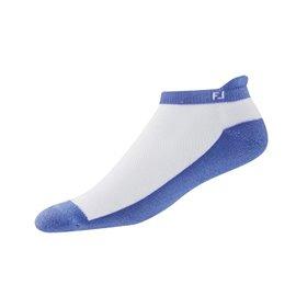 FootJoy ProDry Golfleisure Wit-Blauw