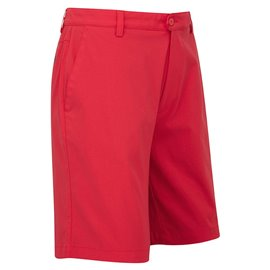 FootJoy MT Lite Short Rood
