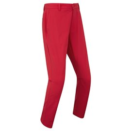 FootJoy MT Lite Golfbroek Rood