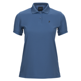 Peak Performance Elsham Blauw