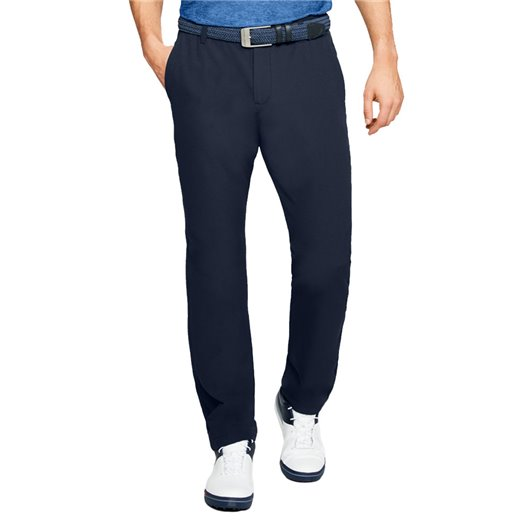 Under Armour ColdGear Showdown Golfbroek