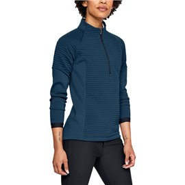 Under Armour Damestrui Storm Daytone Blauw