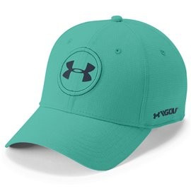 Under Armour Jordan Spieth Tour Cap Wit