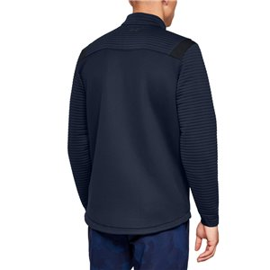 Under Armour Daytone Vest Navy