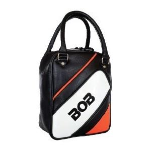 BOB Ball Bag