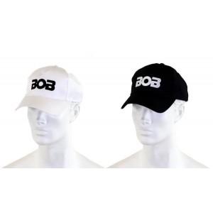BOB Cap Wit