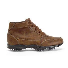 FootJoy Golflaars Bruin