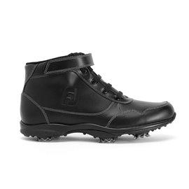 FootJoy Golflaars Zwart