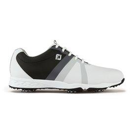 FootJoy Energize Zwart/Wit