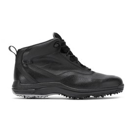 FootJoy Winter Golflaars Zwart