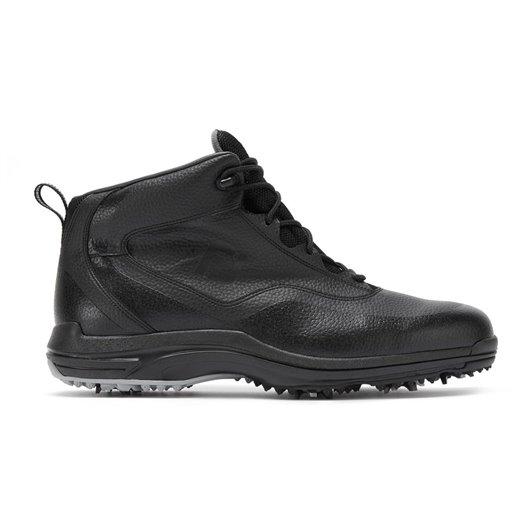 FootJoy Winter Golflaars Zwart