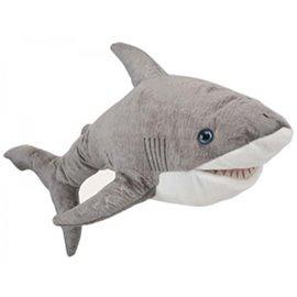 Daphne's Driver Headcover Shark