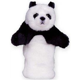 Daphne's Driver Headcover Panda
