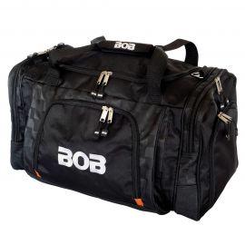 BOB Sporttas
