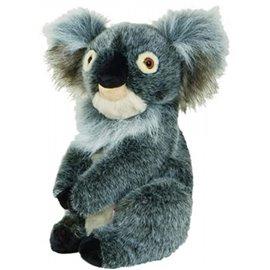 Daphne's Driver Headcover Koala