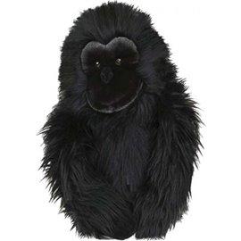 Daphne's Driver Headcover Gorilla