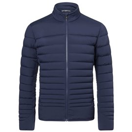 KJUS Blackcomb Stretch Jack Donkerblauw