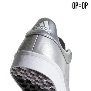 Adidas W Adicross Classic