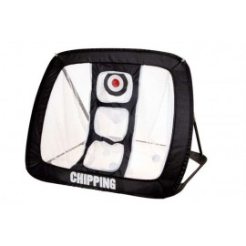 Legend Chipping Net
