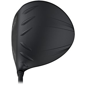 Ping G410 SFT Driver