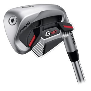 Ping G410 Set 5-P