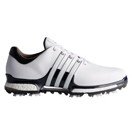 factory authentic ec83c cb684 Golfschoenen Heren  GolfCenter.nl