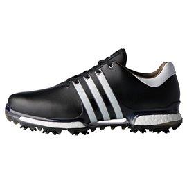 Adidas Tour 360 2.0 Zwart