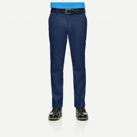 KJUS Inmotion Chino Navy