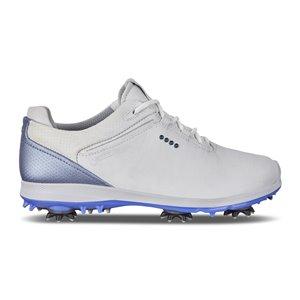 ECCO W Golf Biom G2