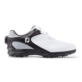 FootJoy Arc XT BOA Wit