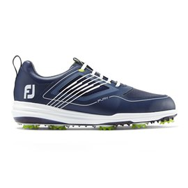 FootJoy Fury Navy