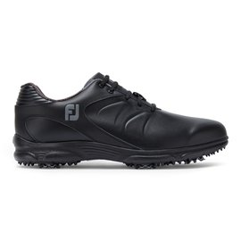FootJoy Arc XT Zwart