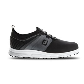 FootJoy Superlites XP Zwart