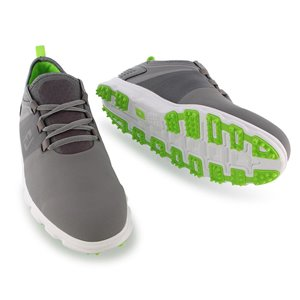 FootJoy Superlites XP Grijs