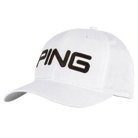 Ping Tour Lite 2019 Wit