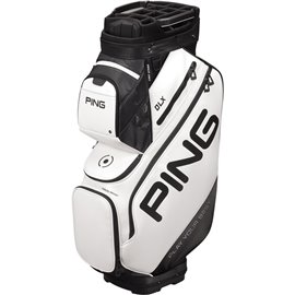 Ping DLX 2019 Wit