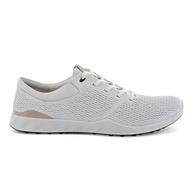 ECCO Golf S-Lite Wit
