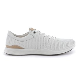 ECCO W Golf S-Lite Dames Wit