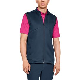 Under Armour Storm Daytone Vest Navy
