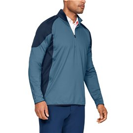 Under Armour Storm Midlayer Thunder