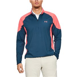 Under Armour Storm Midlayer Petrol