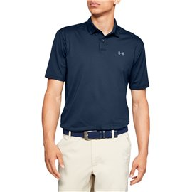 Under Armour Performance Polo 2.0 2019 Navy