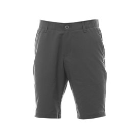 Under Armour Performance Short Grijs