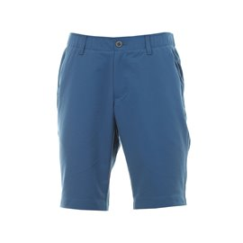 Under Armour Performance Short Petrol