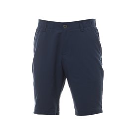 Under Armour Performance Short Navy