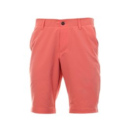 Under Armour Performance Short Coho