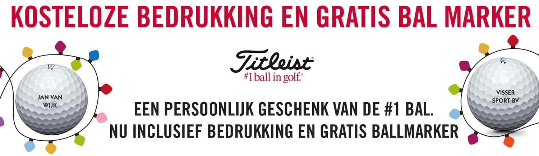 Gratis-golfballen-bedrukken.jpg