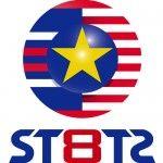 ST8TS
