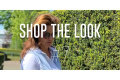 Shop The Look #7