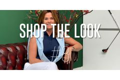 Shop The Look #8